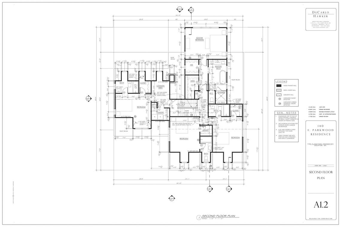 5-Second-Floor-Plan_page-0001