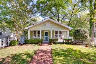 1769 Linwood Ave., East Point, GA 30344