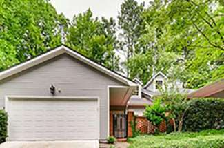 3006 Crosswyke Forest Dr., Brookhaven, GA 30319