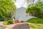 3371 West Paces Ferry Court