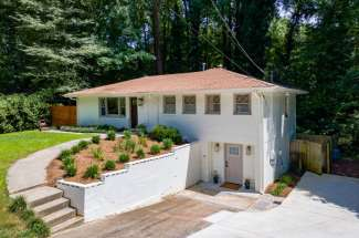 4229 Timber Valley Ct