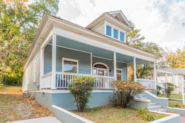 501 Dargan Place, Atlanta, GA 30310