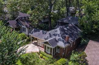 412 Ponce Place