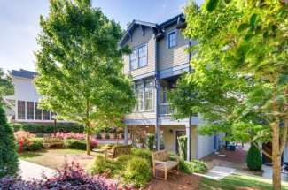 2011 Hibernia Bend, Decatur, GA 30030