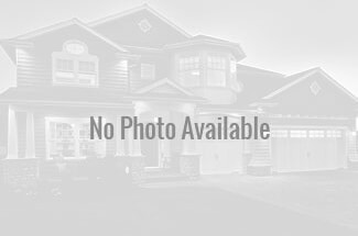 229 Woodview Dr
