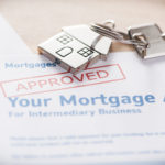 Loan Options Available for Residential Real Estate (Including Renovation and Construction Loans)