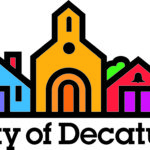 Top 10 Go-to Resources for Decatur, Georgia
