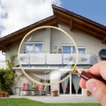 3 Reasons It Pays to Have a Pre-list Home Inspection