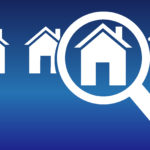 Why Use Carter and Associates When Buying a Home