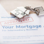 4 Important Steps for First Time Home Buyers