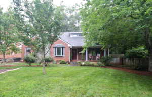 2194 East Lake Drive, Decatur