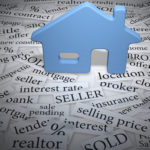 Words to Know When Buying or Selling a House