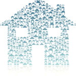 Homeowners Associations: Friend or Foe?