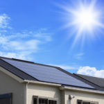 Let the Sun Shine: Is Solar a Good Home Investment?