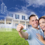 Future Perfect: How to Get that Dream House