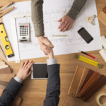 How Much and When to Pay Your Contractor