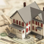 What is Escrow and how can it help me in my Real Estate Transaction?